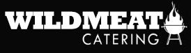 Wildmeat Catering logo